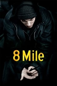 Streaming sources for 8 Mile