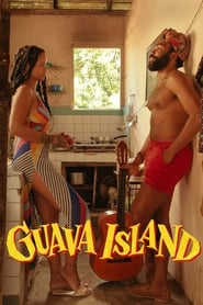 Streaming sources for Guava Island