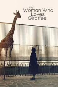 Streaming sources for The Woman Who Loves Giraffes
