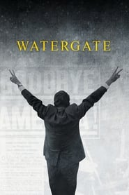 Streaming sources for Watergate