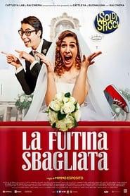 Streaming sources for La fuitina sbagliata