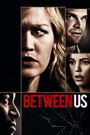 Streaming sources for Between Us