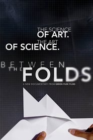 Streaming sources for Between the Folds