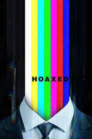Streaming sources for Hoaxed