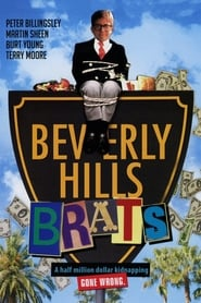 Streaming sources for Beverly Hills Brats