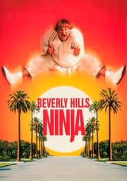Streaming sources for Beverly Hills Ninja