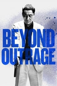 Streaming sources for Outrage Beyond