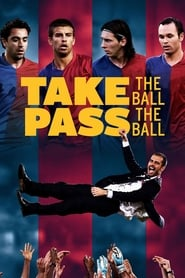 Streaming sources for Take the Ball Pass the Ball