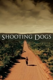 Streaming sources for Shooting Dogs