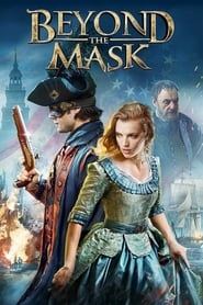 Streaming sources for Beyond the Mask