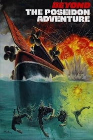 Streaming sources for Beyond the Poseidon Adventure
