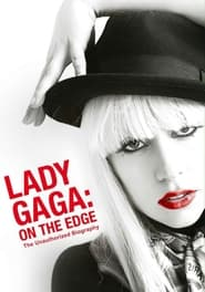 Streaming sources for Lady Gaga On the Edge