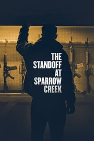 Streaming sources for The Standoff at Sparrow Creek