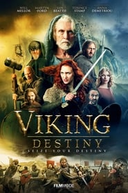 Streaming sources for Viking Destiny
