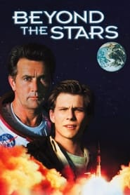Streaming sources for Beyond the Stars