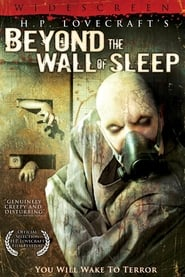 Streaming sources for Beyond the Wall of Sleep