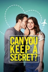 Streaming sources for Can You Keep a Secret