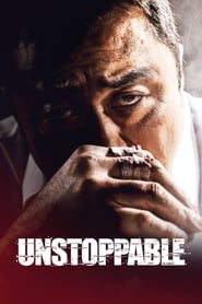 Streaming sources for Unstoppable