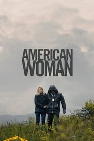 Streaming sources for American Woman