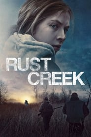 Streaming sources for Rust Creek