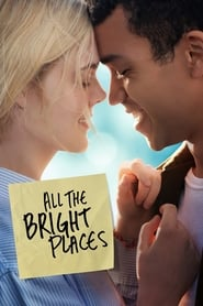 Streaming sources for All the Bright Places