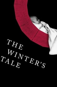 Streaming sources for The Winters Tale Live from Shakespeares Globe