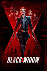 Streaming sources for Black Widow
