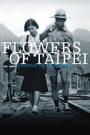 Streaming sources for Flowers of Taipei Taiwan New Cinema