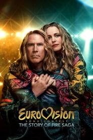 Streaming sources for Eurovision Song Contest The Story of Fire Saga