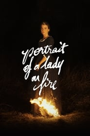 Streaming sources for Portrait of a Lady on Fire