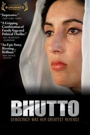 Streaming sources for Bhutto