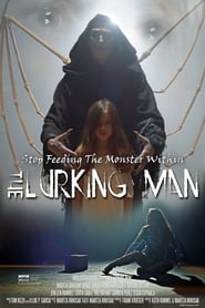 Streaming sources for The Lurking Man