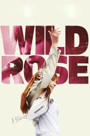 Streaming sources for Wild Rose