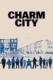 Streaming sources for Charm City