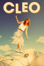 Streaming sources for Cleo