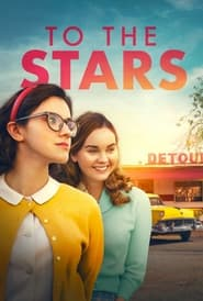 Streaming sources for To the Stars