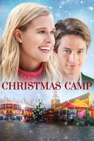 Streaming sources for Christmas Camp
