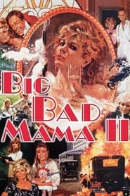 Streaming sources for Big Bad Mama II