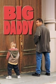 Streaming sources for Big Daddy
