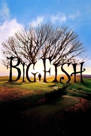 Streaming sources for Big Fish
