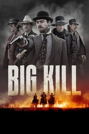 Streaming sources for Big Kill