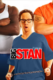 Streaming sources for Big Stan