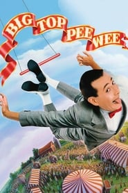Streaming sources for Big Top Peewee