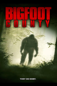 Streaming sources for Bigfoot County