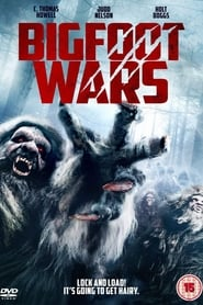 Streaming sources for Bigfoot Wars