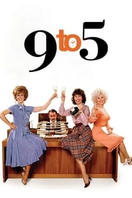 Streaming sources for Nine to Five