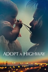 Streaming sources for Adopt a Highway