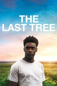Streaming sources for The Last Tree
