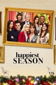 Streaming sources for Happiest Season