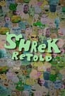 Streaming sources for Shrek Retold